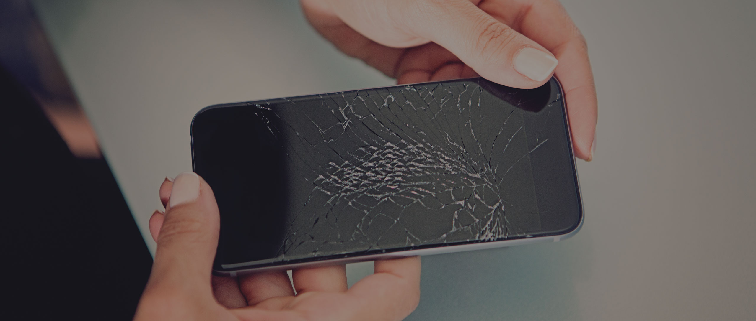 cell phone repair ooltewaha tn